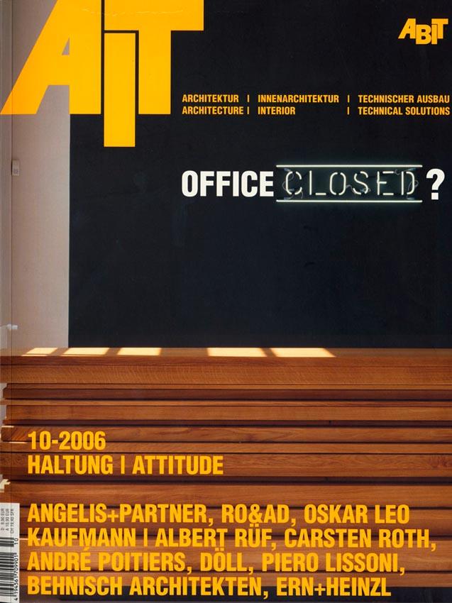 Cover08.jpg
