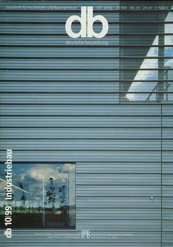 Cover26.jpg