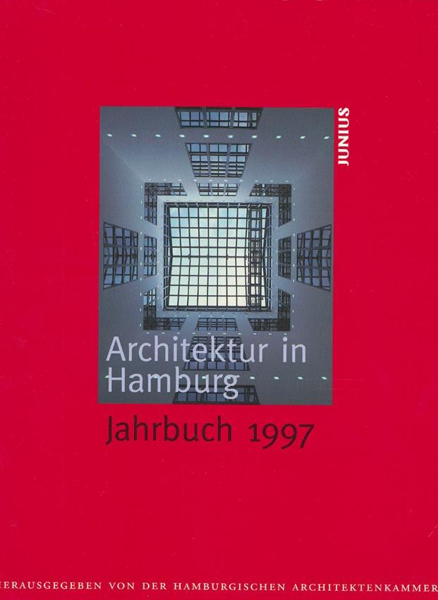 Cover33.jpg
