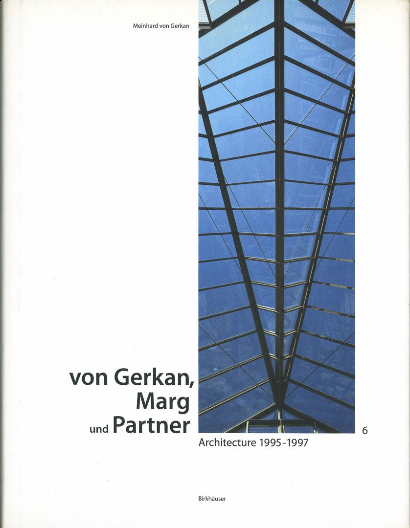 Cover37.jpg