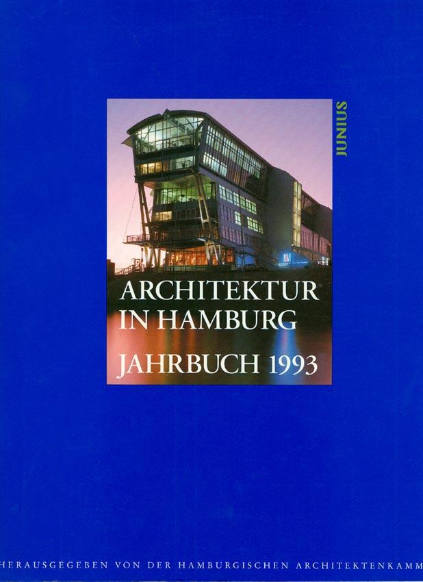 Cover44.jpg