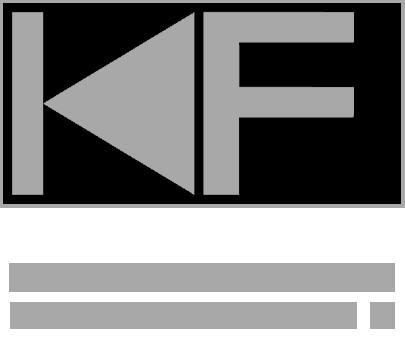 Klaus Frahm Photography