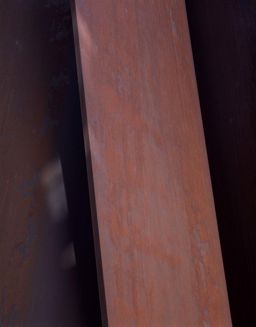04KF983-12.jpg
