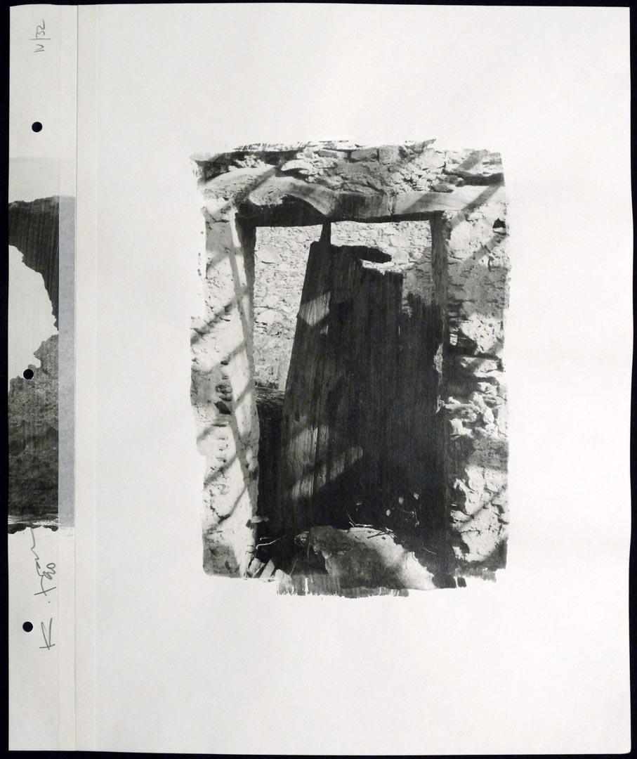 KF969-34.jpg