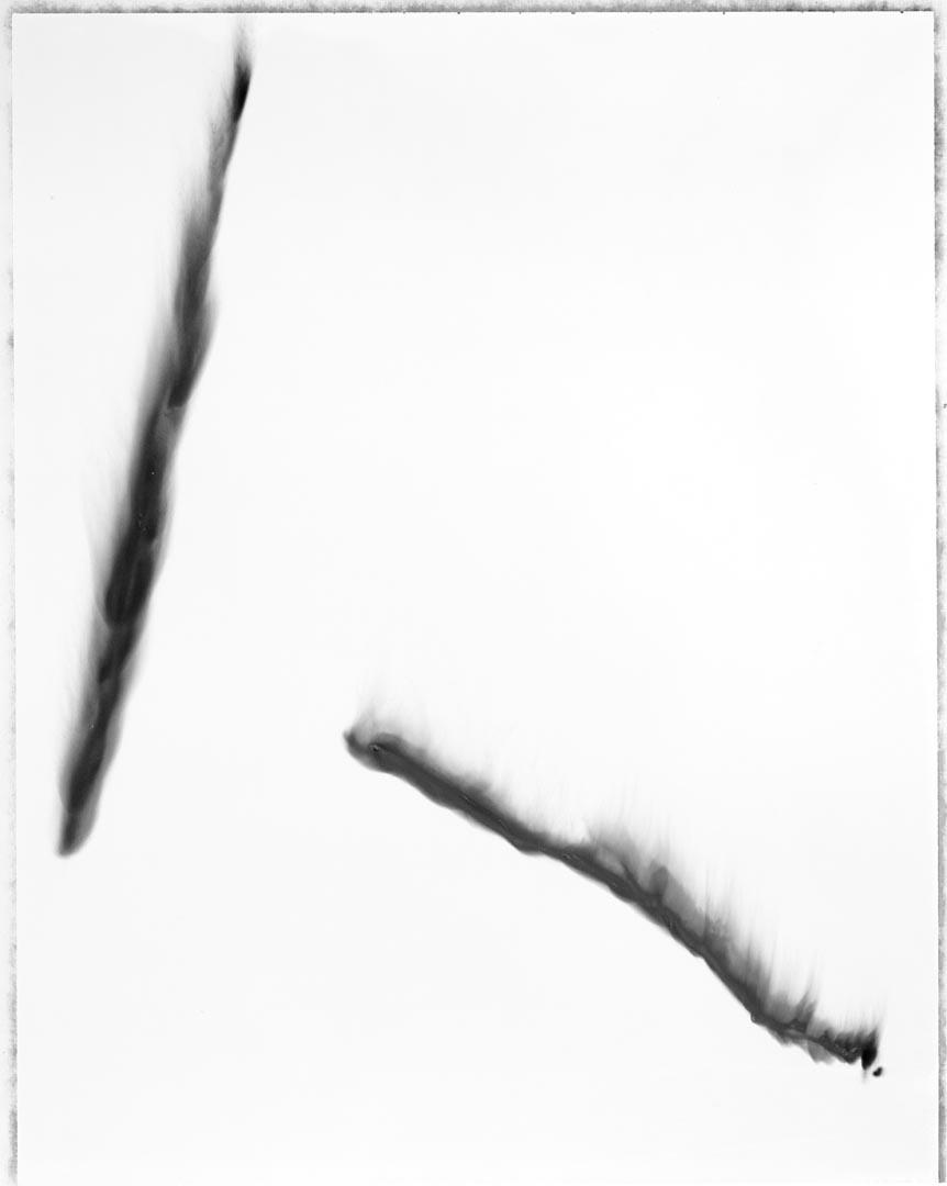 KF912-01.jpg