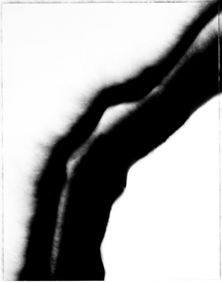 KF912-08.jpg