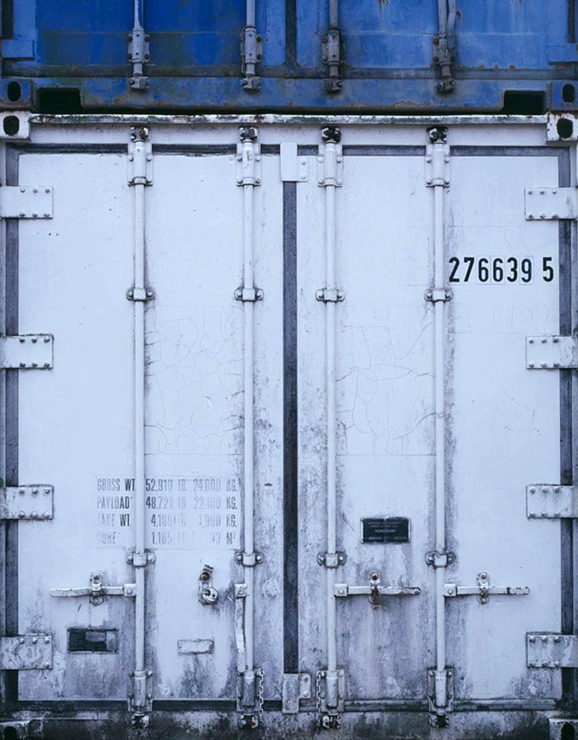 02KF953-65.jpg