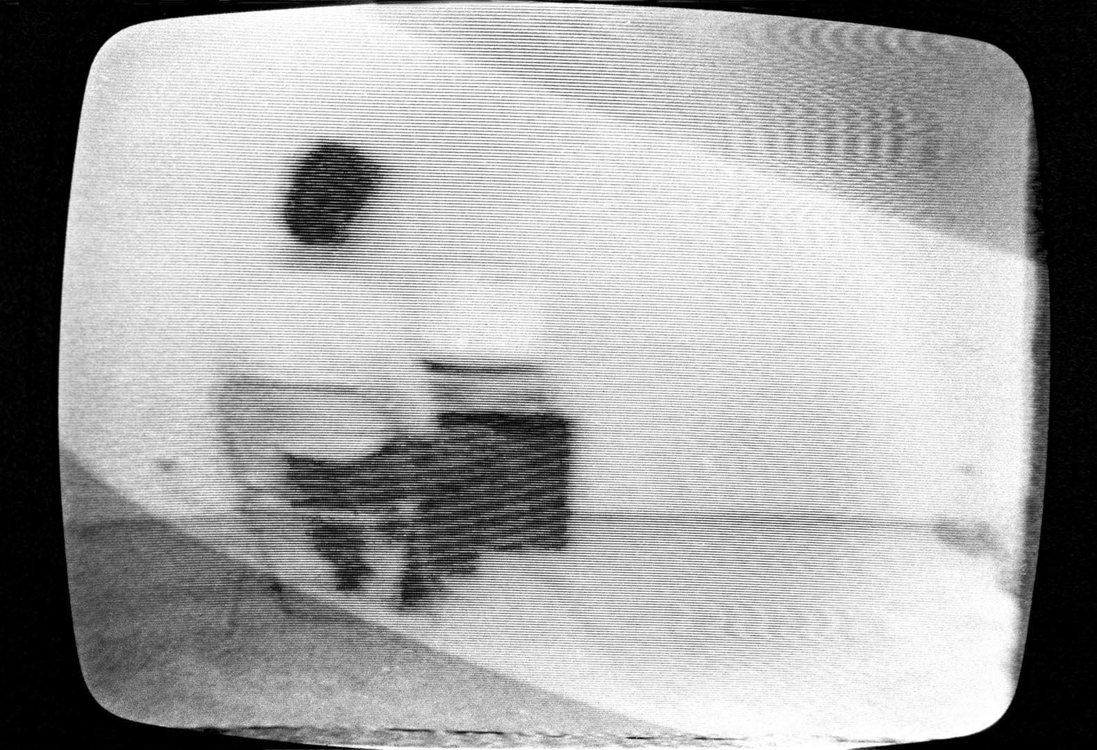 07-44-49a.jpg